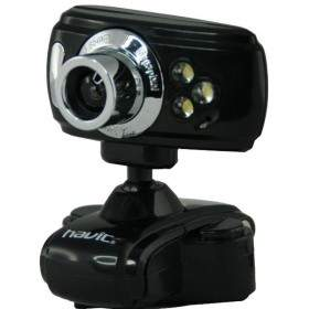 Webcam Havit HV-V622