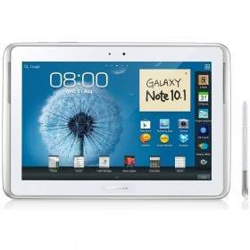 Tablet Samsung Galaxy Note 10.1 N8000 64GB