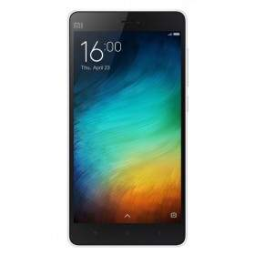 HP Xiaomi Mi Edge 16GB