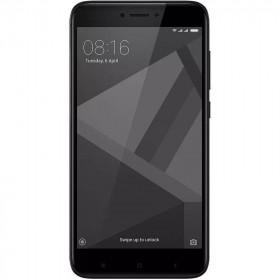 HP Xiaomi Redmi 4