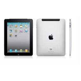Tablet Apple iPad 4 Wi-Fi 16GB