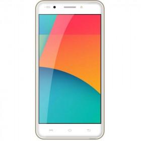 Handphone HP Lava Iris 870