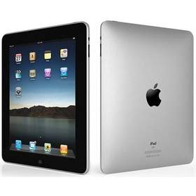 Tablet Apple iPad 4 Wi-Fi 32GB