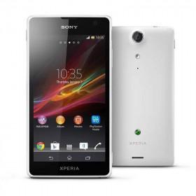 HP Sony Xperia TX LT29i