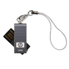 Flashdisk HP V115W 16GB