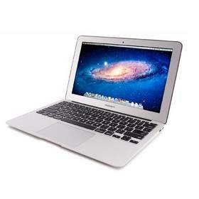 Apple MacBook Air MD224ZA/A 11.6-inch