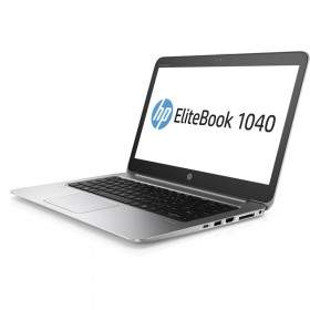 Laptop HP Elitebook Folio 1040 G3-46PA