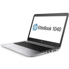 Laptop HP Elitebook Folio 1040 G3-47PA