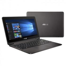 Asus VivoBook Flip TP201SA-FV0027D/FV0028D
