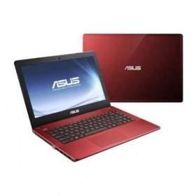 Laptop Asus A456UR-WX057D / WX08D / WX09D / WX074D