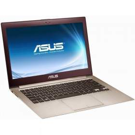 Laptop Asus VivoBook X441UV-WX023D