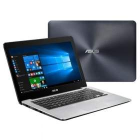 Laptop Asus X302UV-FN022D