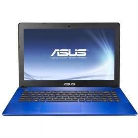 Laptop Asus A455LF-WX159D