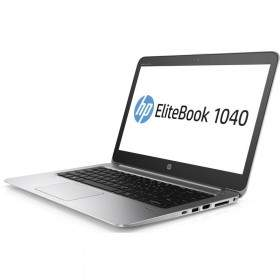 Laptop HP Elitebook Folio 1040 G3-48PA