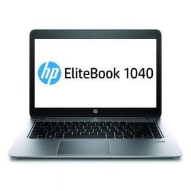 Laptop HP Elitebook Folio G1-01PA