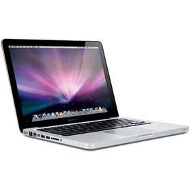 Apple MacBook Pro MD102ZA/A 13.3-inch