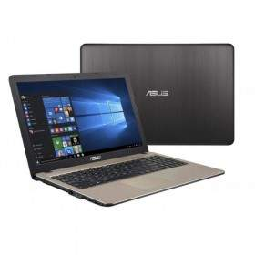 Asus X540YA-BX101D / BX102D / BX103D