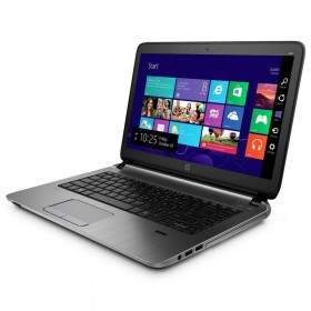 Laptop HP ProBook 440 G2-96PA