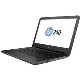 Laptop HP ProBook 240 G4-16PA