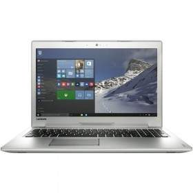 Laptop Lenovo IdeaPad 510s-5RiD