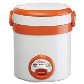 Rice Cooker & Magic Jar Maspion MRJ-029
