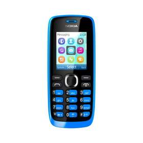 Feature Phone Nokia 112