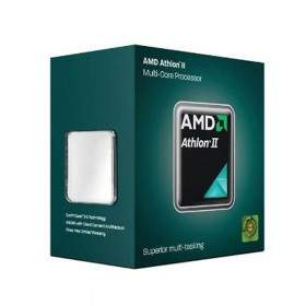 AMD Athlon II X2 260