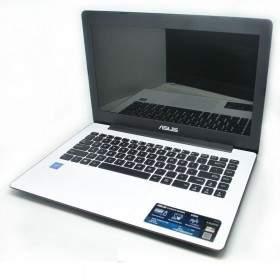 Laptop Asus A455LA -WX667T / WX668T / WX669T