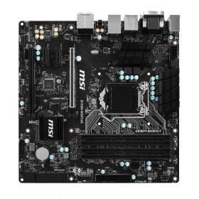 Motherboard MSI B150M MORTAR