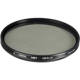 Filter Lensa Kamera HOYA CPL UV (HRT) 67mm