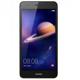 HP Huawei Y6 II