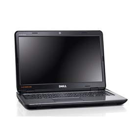 Laptop Dell Inspiron 14-3420