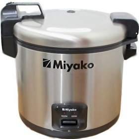 Miyako MCG-171