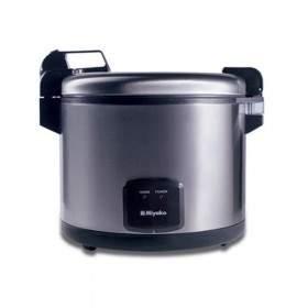 Rice Cooker & Magic Jar Miyako MJG-201