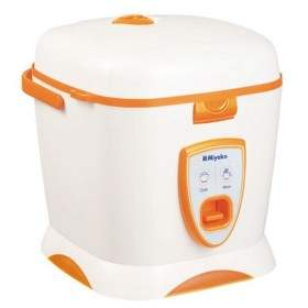 Rice Cooker & Magic Jar Miyako MCM-29BH