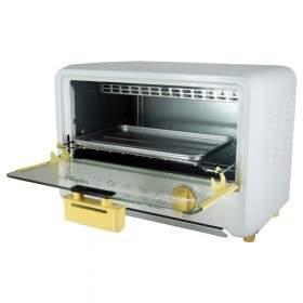 Oven & Microwave Miyako OT-106
