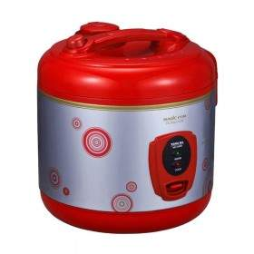 Rice Cooker & Magic Jar Yong Ma MC-3100