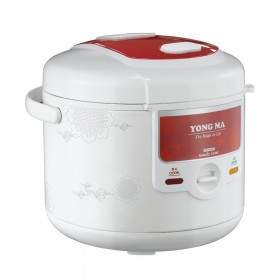 Rice Cooker & Magic Jar Yong Ma MC-3600