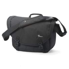 Tas Kamera Lowepro Passport Messenger