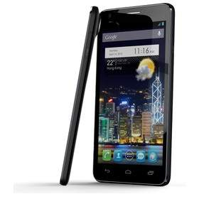 HP Alcatel One Touch Idol 8GB