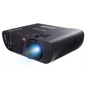Proyektor / Projector Viewsonic PJD5555W