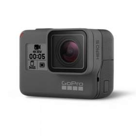Action Cam GOPRO Hero5 Black