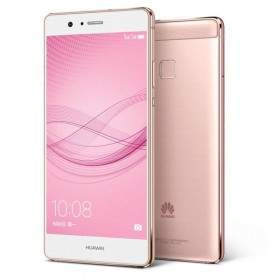 HP Huawei G9 Plus RAM 3GB ROM 32GB