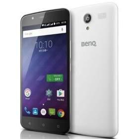 Handphone HP Benq T55 RAM 2GB ROM 16GB