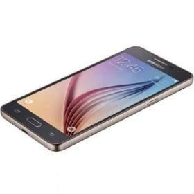 HP Samsung Galaxy Prime (2016) SM-G532F