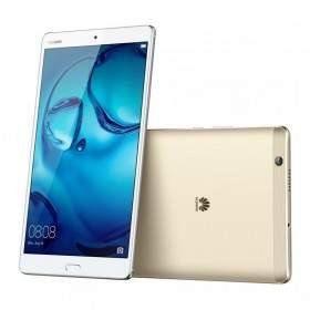 Tablet Huawei MediaPad M3 8.0