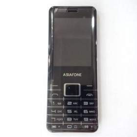 Feature Phone Asiafone AF27
