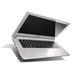 Laptop Lenovo IdeaPad S300-5282 / 5283