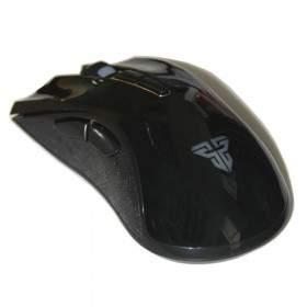 FanTech X2 Trax