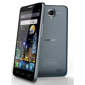 Handphone HP Alcatel One Touch Idol Ultra 8GB